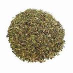 甜茶お徳用 200gバラ科キイチゴ属の甜葉懸鈎子100%お茶:てん茶:テン茶:てんちゃ:花粉の時期に:ハーブ茶:健康茶:茶葉:花粉症
